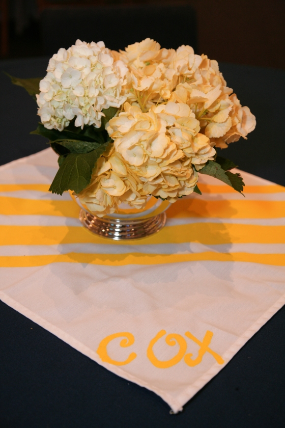 Cox 081